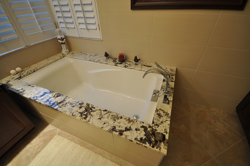 North Naples Bathroom Remodeling Naples Renovations
