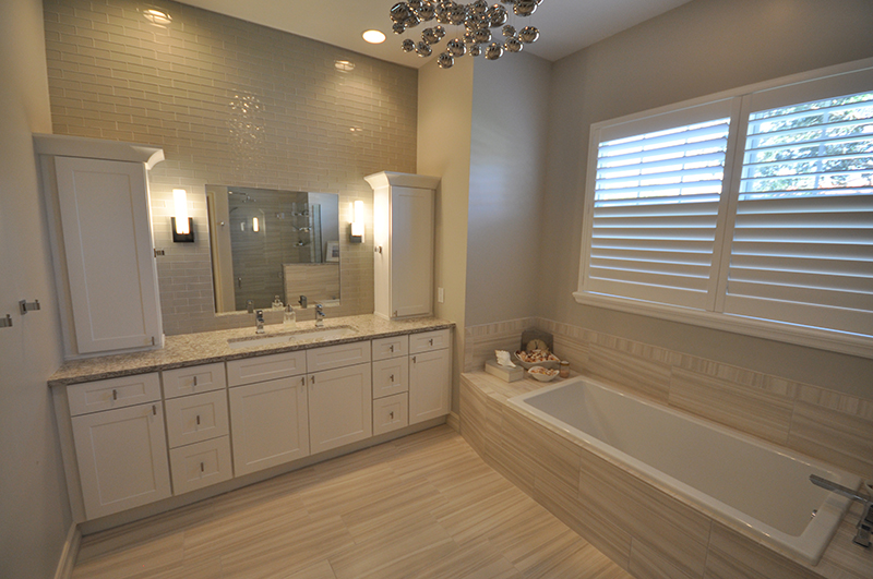 Bathroom Remodel Naples Fl gallery - naples renovations & remodeling contractor | gold coast