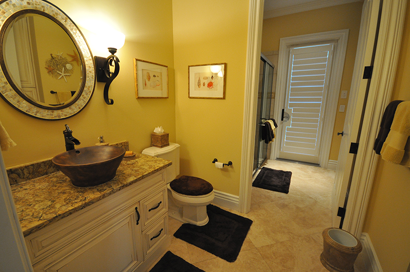 Bathroom Cabinets Naples Fl bathroom remodel naples fl. reviews. condo bathroom renovation