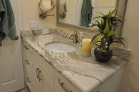 bathroom-remodeling-naples