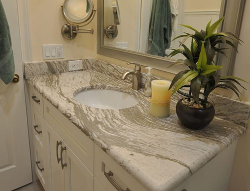 Bathroom Remodeling Naples Naples Renovations