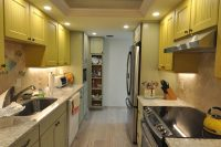 kitchen-remodeling-naples-2