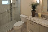 naples-bathroom-remodeling