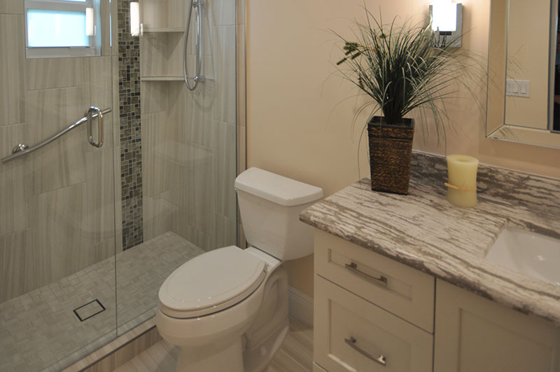 Naples Remodeling & Renovations Contractor