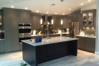 naples-kitchen-remodeling