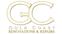 Naples Renovations & Remodeling Contractor | Gold Coast Renovations
