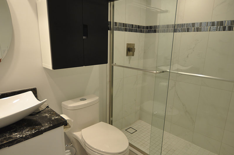 Bathroom Remodel Naples Fl remodeling archives - naples renovations & remodeling contractor