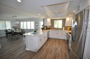 Kitchen Remodeling Naples - Ezzell