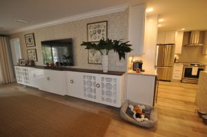 Condo Remodeling Naples - Ezzell